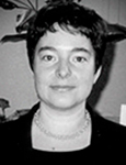 Gabrielle Horne