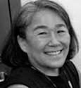 Lynn Sakai