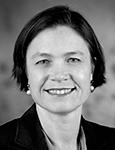 Nancy Poirier