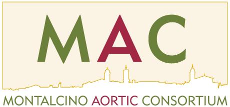 Montalcino Aortic Consortium